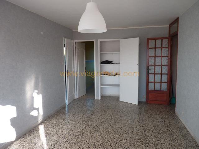 Life annuity apartment Marseille 9ème 63000€ - Picture 4
