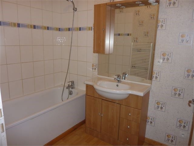 Location appartement Toul 475€ CC - Photo 5
