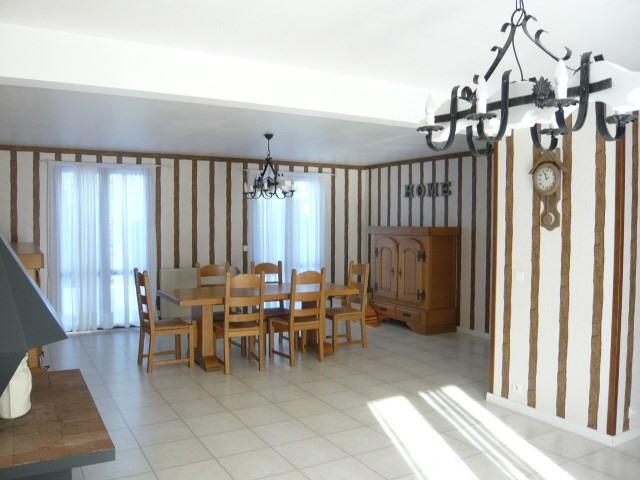 Vente maison / villa Soisy sur seine 388000€ - Photo 2