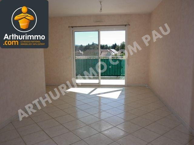 Rental apartment Lescar 650€ CC - Picture 2