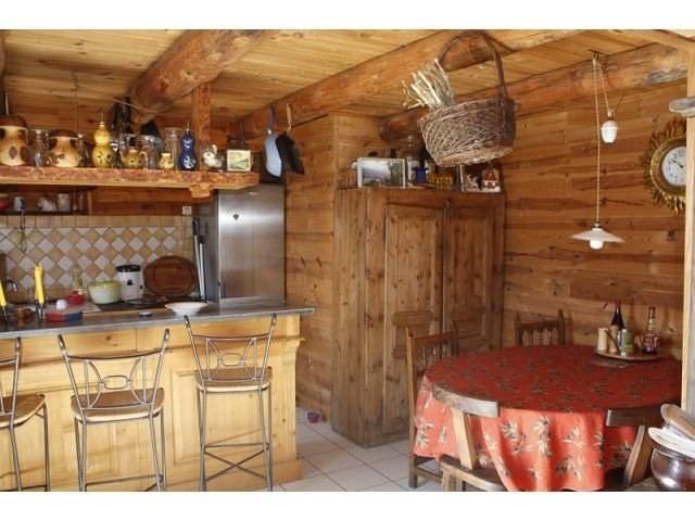 Sale house / villa Chaudeyrolles 188500€ - Picture 6