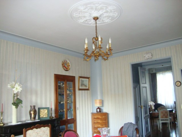 Sale house / villa Saint-jean-d'angély 315 000€ - Picture 6