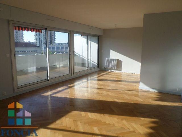 Vente appartement Bourg-en-bresse 295000€ - Photo 2