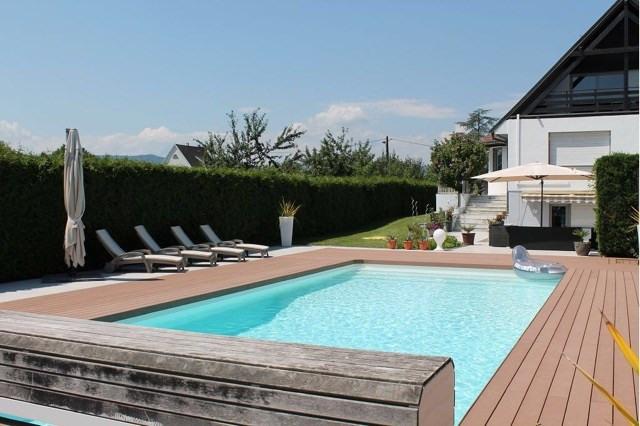 Vente maison / villa Colmar 1040000€ - Photo 1
