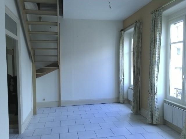 Location appartement Lyon 4ème 1375€ CC - Photo 5
