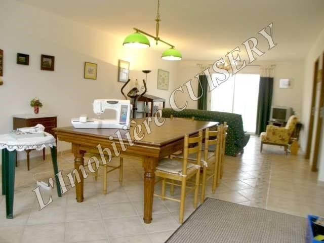 Sale house / villa St trivier de courtes 159000€ - Picture 4