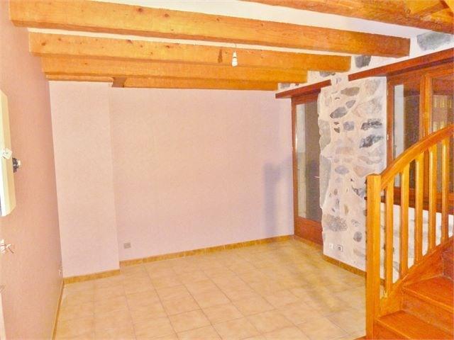 Location appartement Cran-gevrier 595€ CC - Photo 5