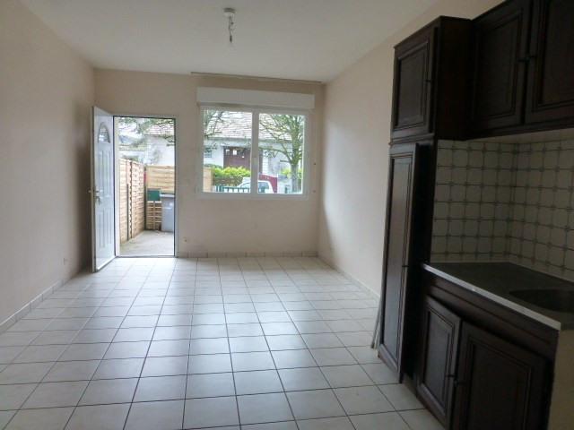 Location appartement Vernon 595€ CC - Photo 6