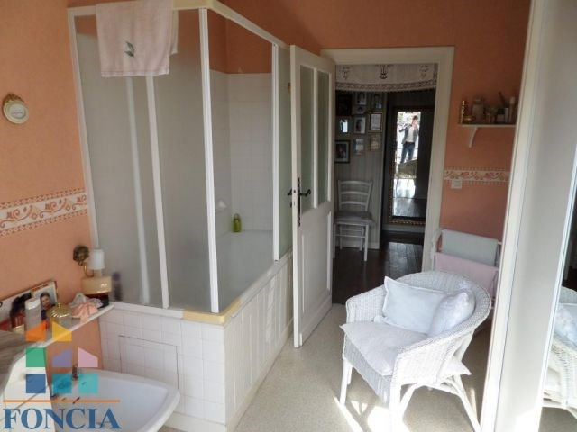 Sale house / villa Bergerac 215 000€ - Picture 6