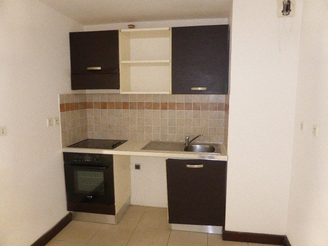 Vente appartement St denis 85 000€ - Photo 7