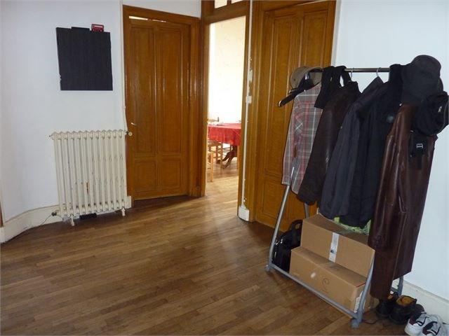 Location appartement Toul 525€ CC - Photo 2