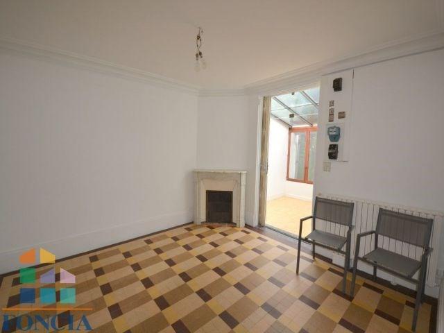 Vente de prestige maison / villa Suresnes 1150000€ - Photo 5