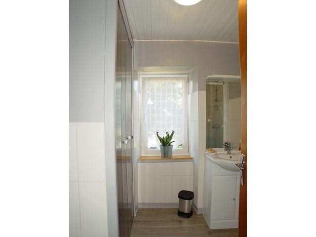 Sale house / villa Le chambon sur lignon 138000€ - Picture 5