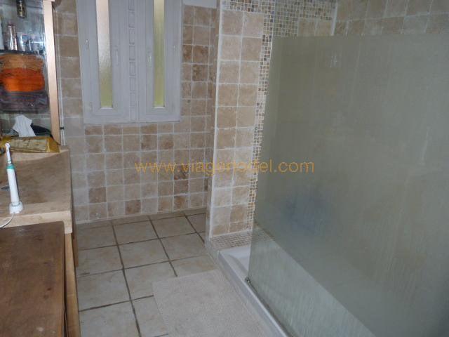 Vitalicio  casa Roquefort-les-pins 580000€ - Fotografía 13