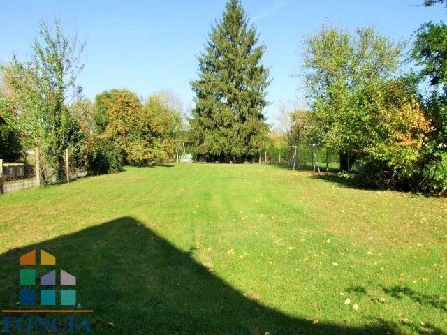 Vente maison / villa Saint-agne 176000€ - Photo 10