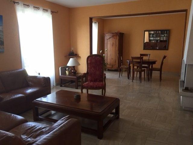 Sale house / villa Le landreau 258490€ - Picture 4