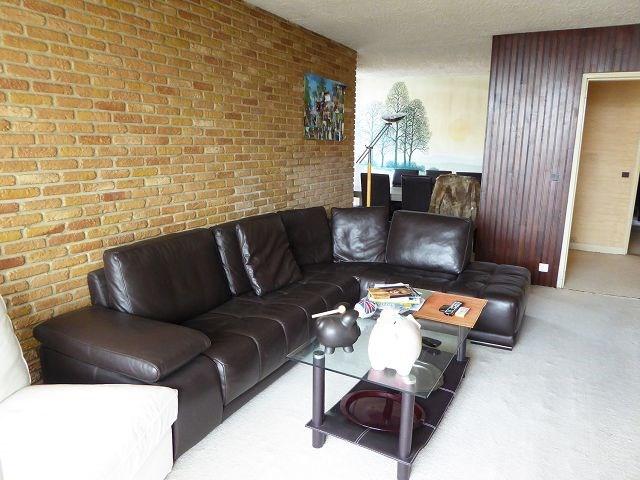 Sale apartment Maurepas 189900€ - Picture 3