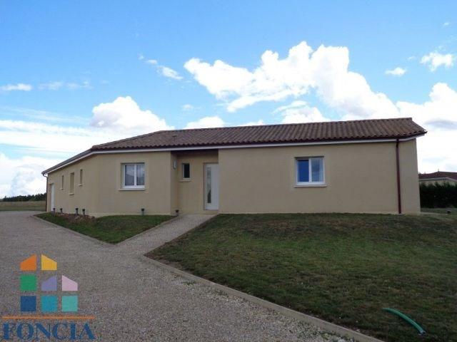 Vente maison / villa Sigoulès 254000€ - Photo 15