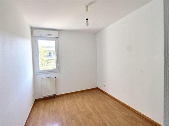 Location appartement Seynod 1135€ CC - Photo 9