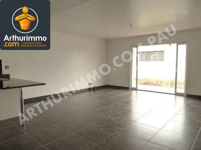 Sale house / villa Pau 277900€ - Picture 10