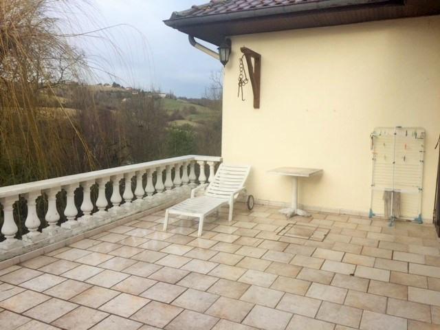 Продажa дом Luzinay 365000€ - Фото 3