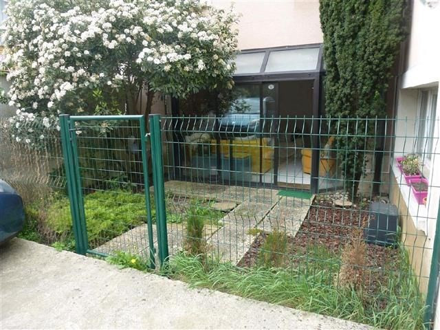 Vente appartement Epinay sur orge 205000€ - Photo 2