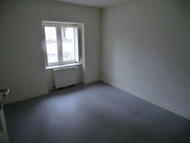 Rental apartment Chalon sur saone 493€ CC - Picture 5
