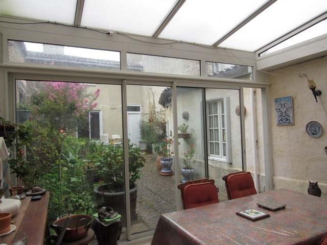 Vente maison / villa Saint-jean-d'angély 284850€ - Photo 6