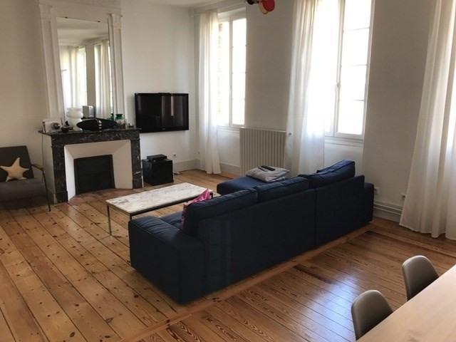Sale apartment Toulouse 520000€ - Picture 2