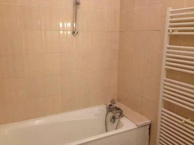 Location appartement Colombes 724€ CC - Photo 4