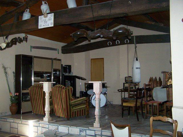 Revenda casa Cuzieu 240000€ - Fotografia 1