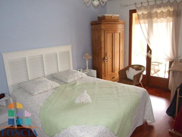 Vente maison / villa Monsac 251000€ - Photo 8