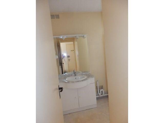 Sale apartment Chalon sur saone 40000€ - Picture 5