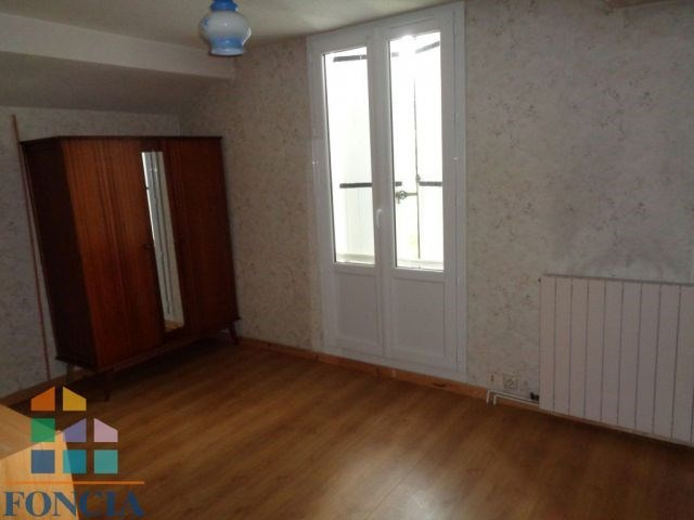 Venta  casa Bergerac 144000€ - Fotografía 9