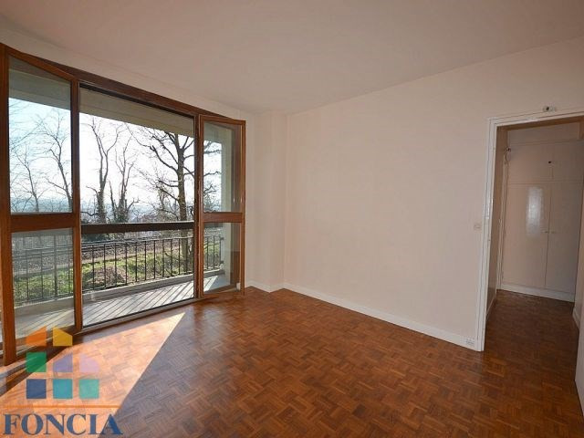 Vente appartement Suresnes 395000€ - Photo 6