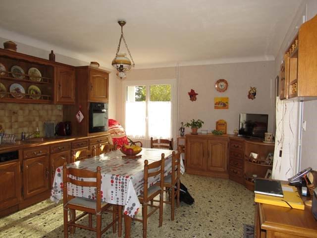 Sale house / villa Nachamps 138450€ - Picture 4
