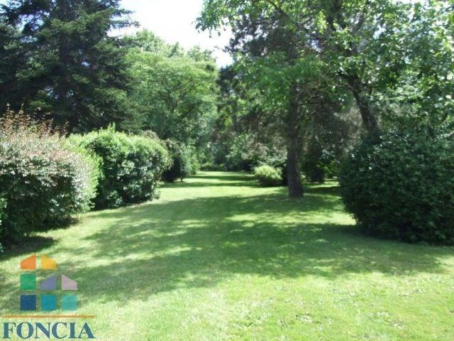 Sale house / villa Cours-de-pile 228000€ - Picture 2