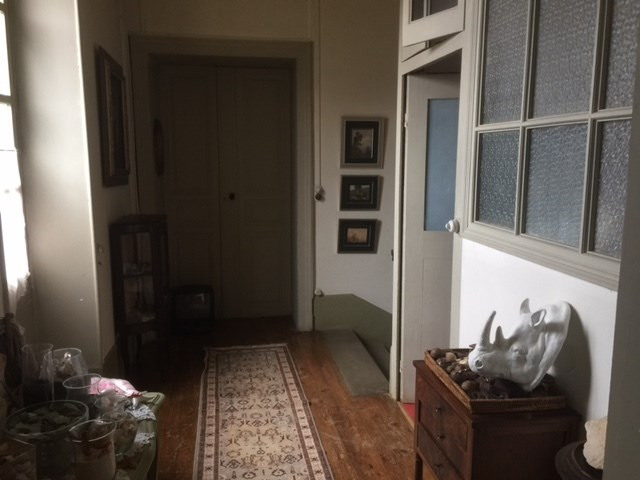 Vente de prestige maison / villa Crest 680000€ - Photo 18