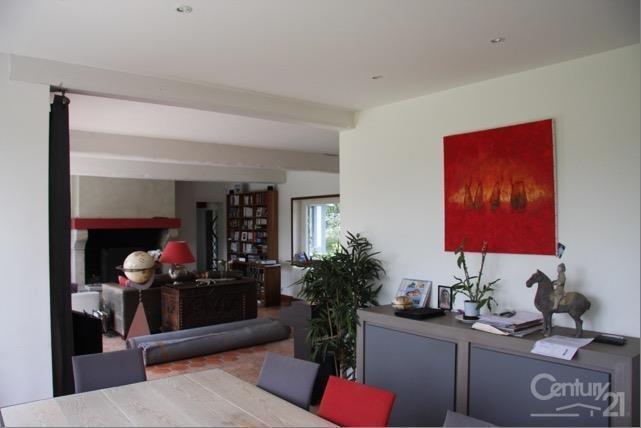 Verkoop van prestige  huis Deauville 990000€ - Foto 8