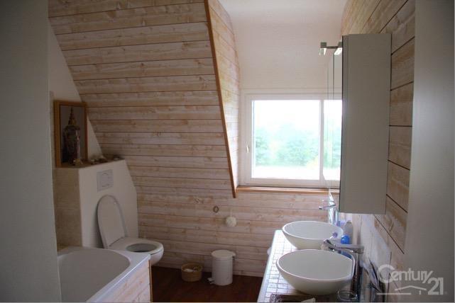 Verkoop van prestige  huis Deauville 990000€ - Foto 15