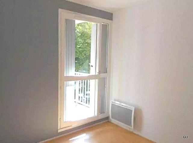 Rental apartment Villeurbanne 842€ CC - Picture 3