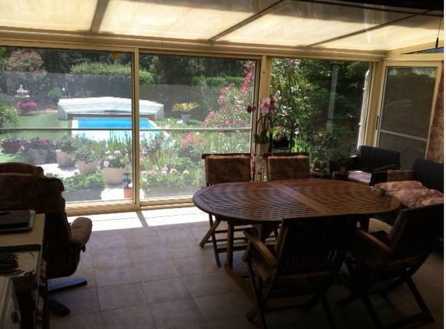 Продажa дом Seillans 315000€ - Фото 17