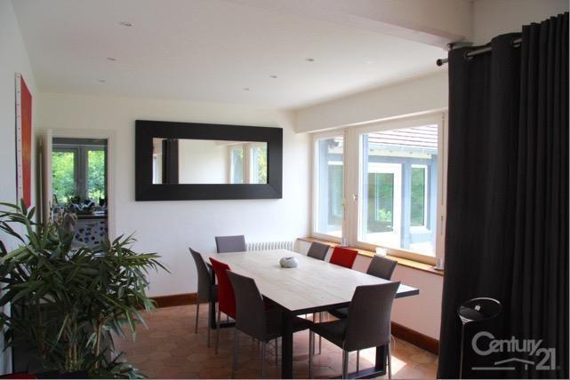 Verkoop van prestige  huis Deauville 990000€ - Foto 7