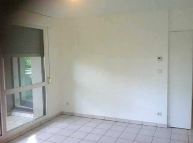 Rental apartment Caluire et cuire 940€ CC - Picture 2