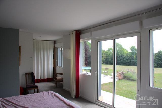 Verkoop van prestige  huis Deauville 990000€ - Foto 13