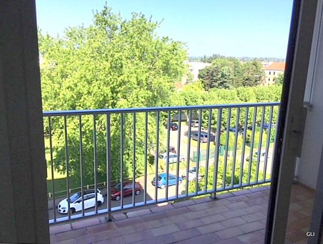 Location appartement Tassin la demi lune 895€ CC - Photo 11