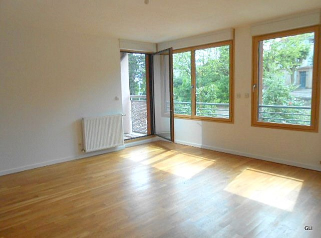 Location appartement Caluire et cuire 902€ CC - Photo 4