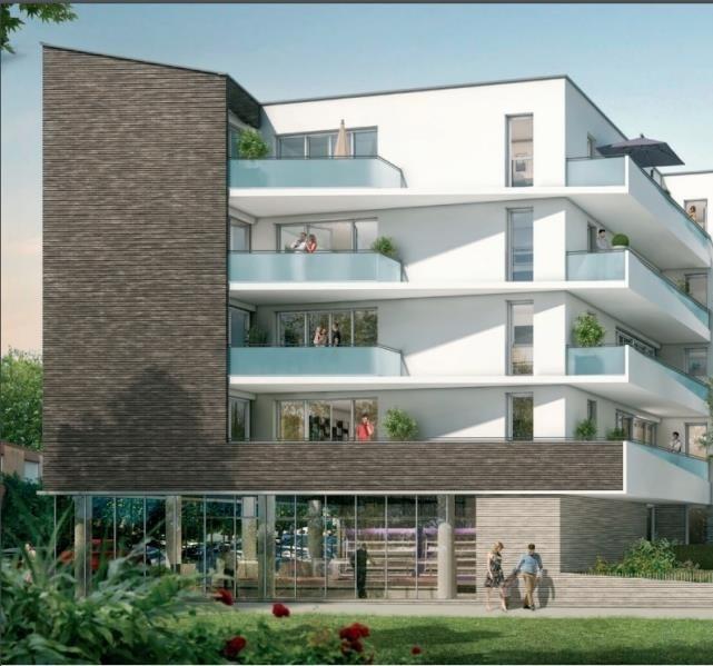 Vente appartement - 177000€ - Photo 4
