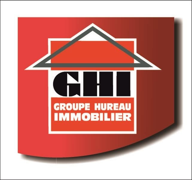 Vente terrain St francois 187 000€ - Photo 1