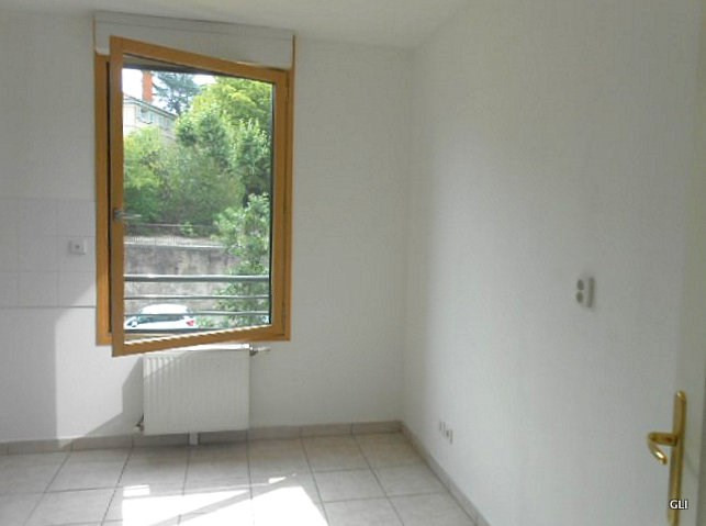 Location appartement Caluire et cuire 902€ CC - Photo 6